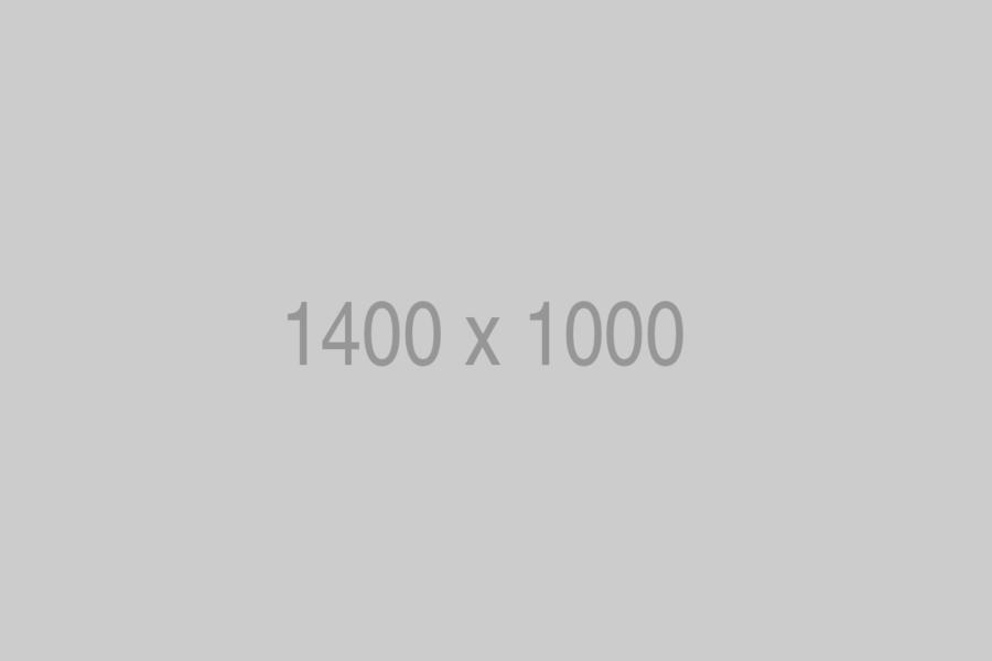 1400x1000