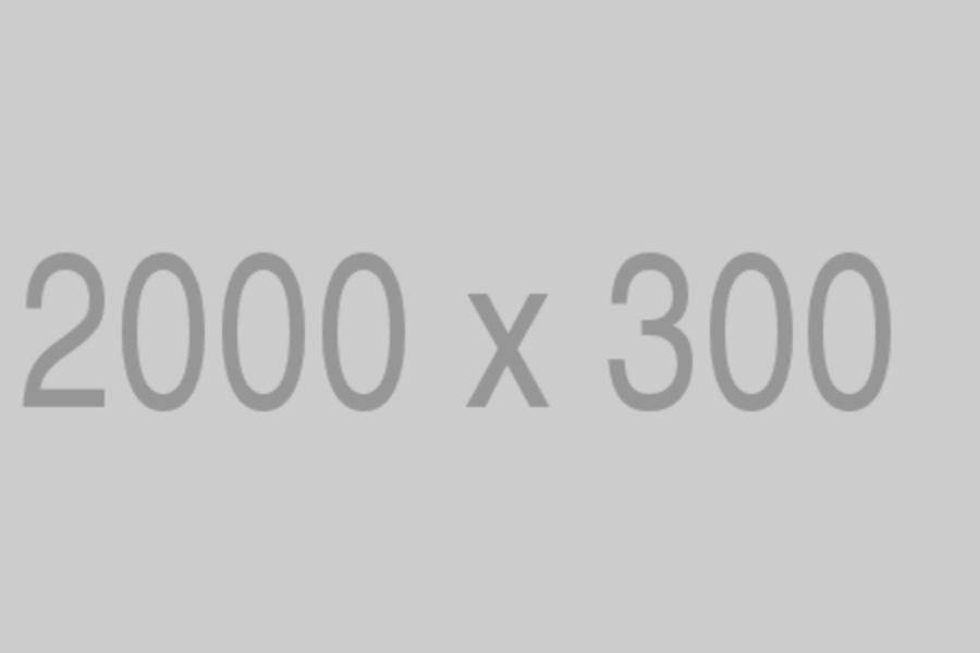 2000x300