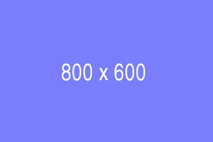 800x600blue