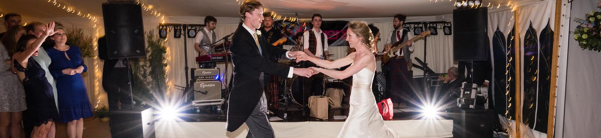 banner-wedding-marquee-hire