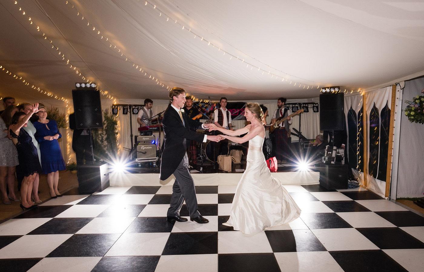 block-wedding-marquee-hire